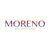 The Moreno Group