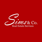 Sims & Co Real Estate Services