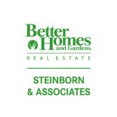 Steinborn & Associates