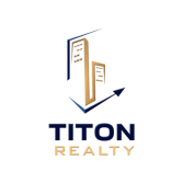 Titon Realty
