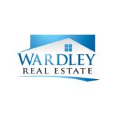 Wardley Real Estate - Summerlin