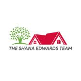 Shana Edwards