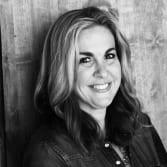 Jill Charnews, MRP