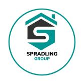 Spradling Realty Group