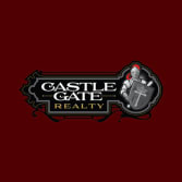 Castle Gate Realty