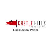 Linda Larson-Porter