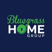 Bluegrass Home Group
