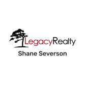 Shane Severson