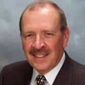 Jack Nendel