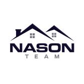 Chad Nason