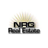 NRG Real Estate