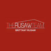 Brittany Rusaw