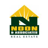 Noon & Associates Real Estate