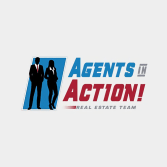 Agents in Action Real Estate Team