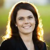 Christine Valentino