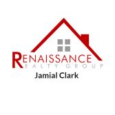 Jamial Clark - Renaissance Realty Group Agent