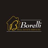 Borelli Real Estate Services