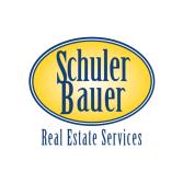 Schuler Bauer Real Estate Services