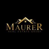 Maurer Real Estate Group