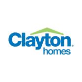 Clayton Homes of Lumberton
