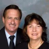 Don and Barbara Alcorn