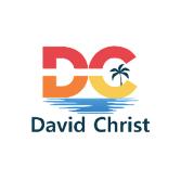 David Christ