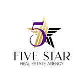 Five Star Real Estate Agency