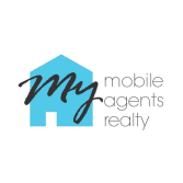 My Mobile Agents Realty