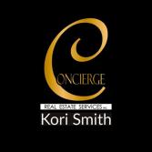 Kori Smith