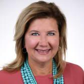 Anne Daoust-Garcia, Danberry Realtors