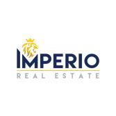 Imperio Real Estate