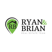 Ryan & Brian Real Estate Team