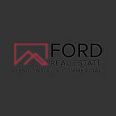 Ford Real Estate