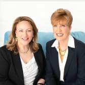 The Linda O' & Alison Group