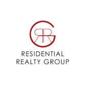 Residential Realty Group