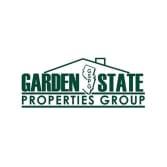 Garden State Properties Group - Merchantville