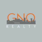 GNO Realty