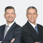Kleer & García-Diaz