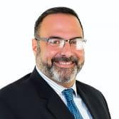 Anibal Perez