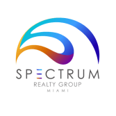Spectrum Realty Group