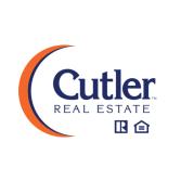 Cutler Real Estate - Fairlawn