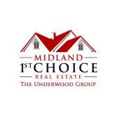 The Underwood Group
