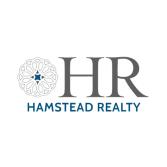 Hamstead Realty