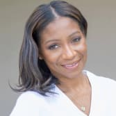 Tashina McKenzie