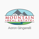 Aaron T. Gingerelli