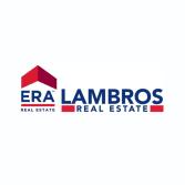 Era Lambros Real Estate - Missoula