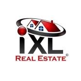 IXL Real Estate