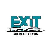 Exit Realty Lyon