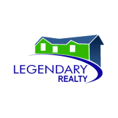 Legendary Realty LLC.