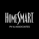 HomeSmart PV and Associates Modesto